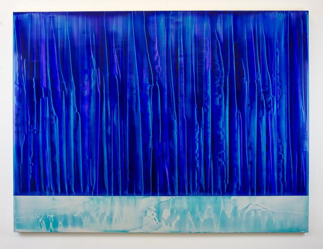 , 'Shift (1/19),' 2019, &Gallery