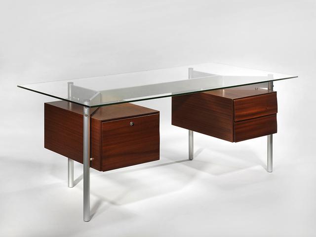 , 'Desk,' 1957, Demisch Danant