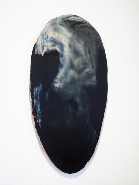 , 'Mining the bones,' 2019, Jhaveri Contemporary