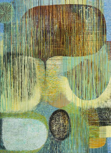 , 'Etoile Du Nord,' , Nüart Gallery