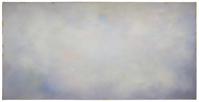 Julie Hedrick, 'Hudson Valley Sky 1', 2016, Nohra Haime Gallery