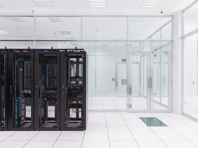 , 'Nuevo servidor, Culiacan,' 2014, GREGORY ALLEN