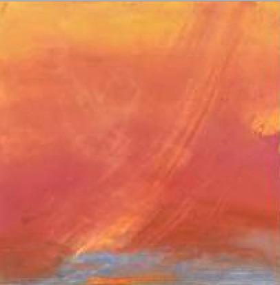 , 'O Vento e O Mare,' 2012, Galerie d'Orsay