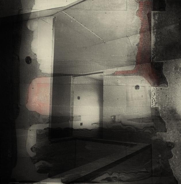 , 'Introspection 2,' , Silo118