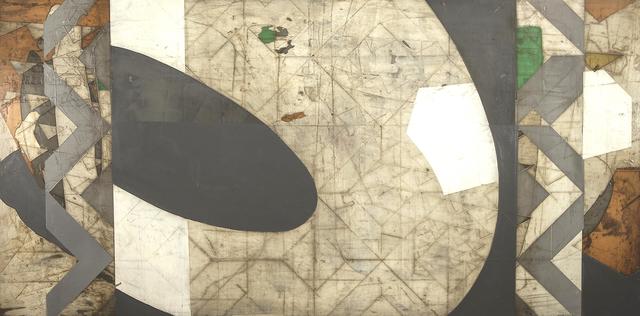 , 'Between Places #10,' , Nüart Gallery
