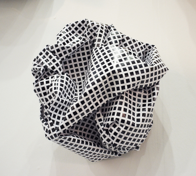 , 'Untitled,' 2013, Krobath