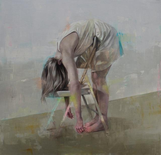 , 'Untitled,' 2017, Victor Lope Arte Contemporaneo