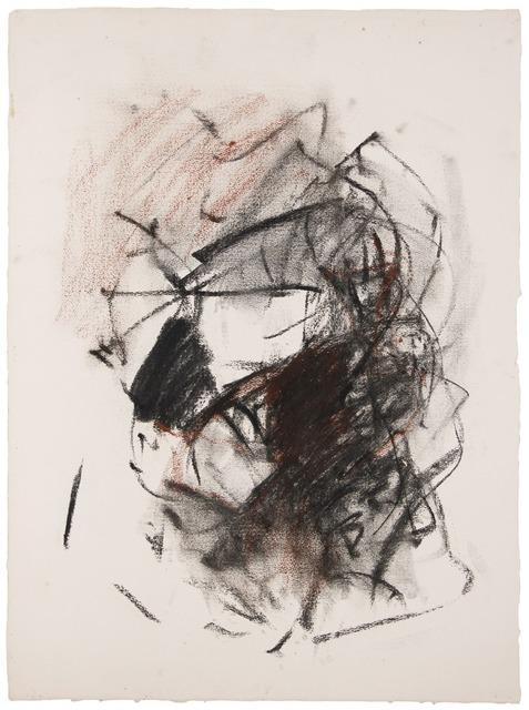 , 'Untitled,' ca. 1964-65, Lennon, Weinberg