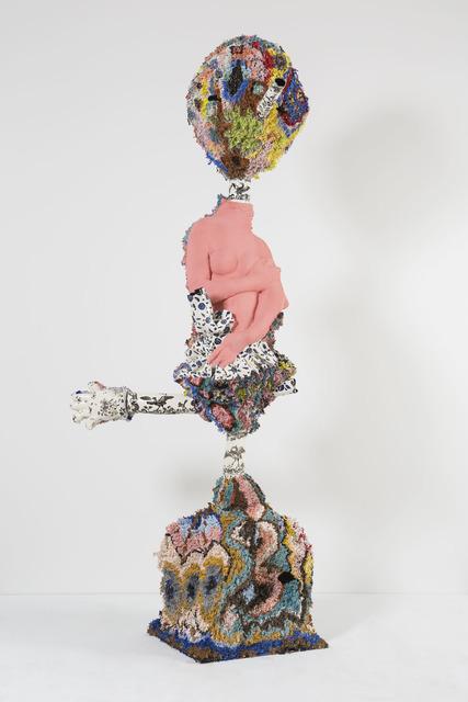 , 'Venus I,' 2018, Salon 94