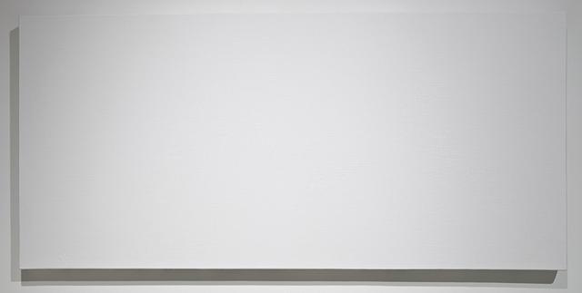 Simon Bilodeau, 'Cracked Stars', 2009, Art Mûr