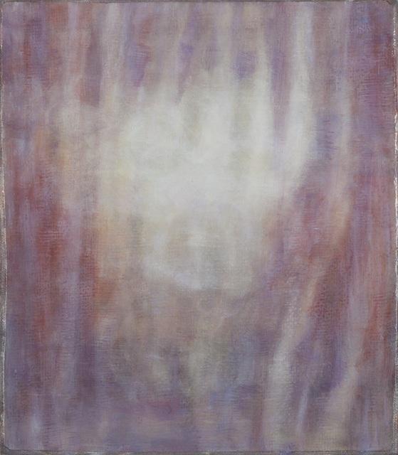, 'Ophelia-Meduza n.2,' 2006-2013, Braverman Gallery