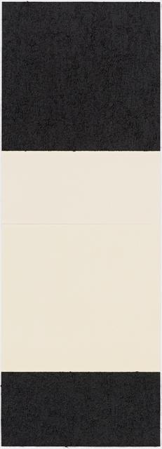 , 'Reversal VII,' 2015, Alan Cristea Gallery