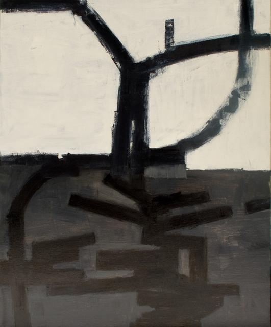 Steven Miglio, 'Untitled', 2013, Clyde Hogan Fine Art