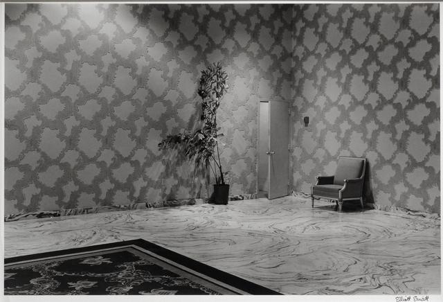Elliott Erwitt, 'Miami', 1962, Etherton Gallery