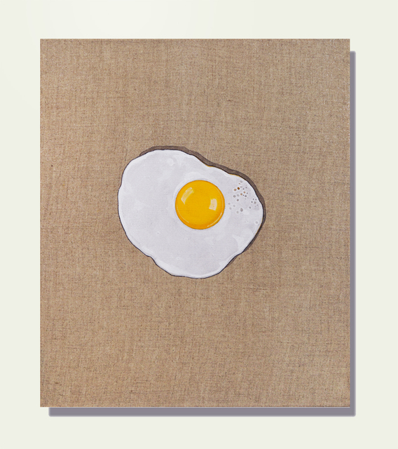 SooYoung Chung, 'Biographical Object No.414', 2020, UNION Gallery
