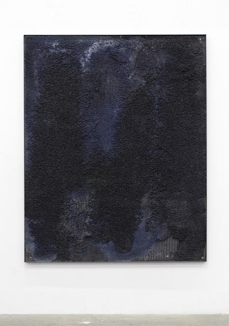 , 'Stucco,' 2014, GRIMM