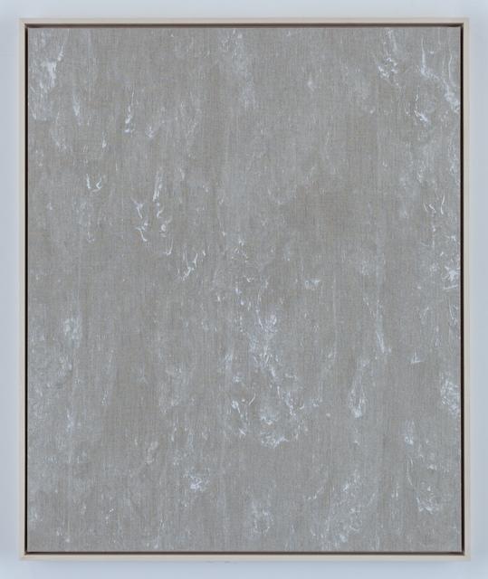 , 'Untitled,' 2015, Martin van Zomeren