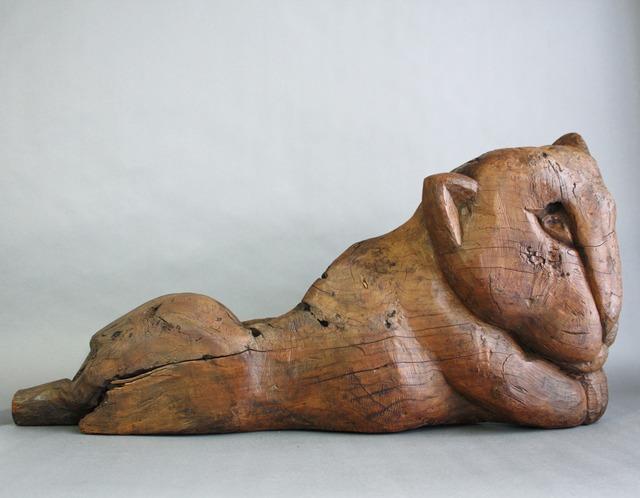 Alexander Calder, 'Lioness', 1929, Calder Foundation