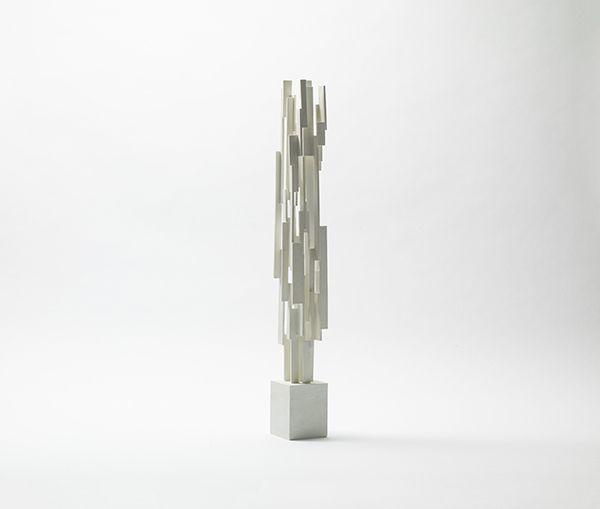 , 'Construction,' 1960, Pangolin