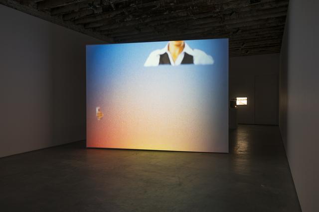 , 'Belle Captive II,' 2013, Simon Preston Gallery