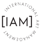 [ IAM ] International Art Management