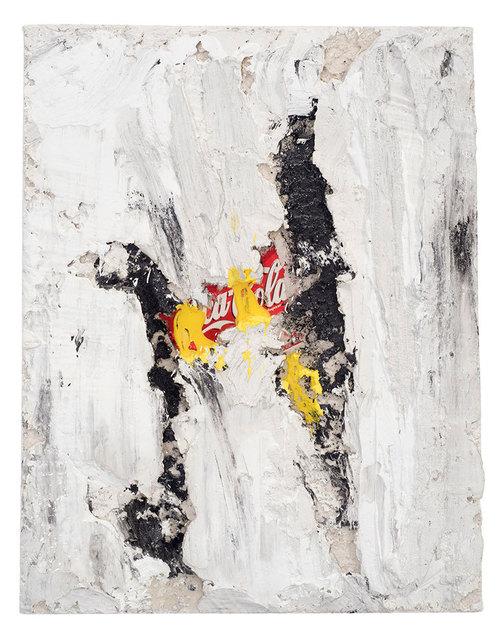 , 'Ca. Ola ,' 2012, Contini Art UK