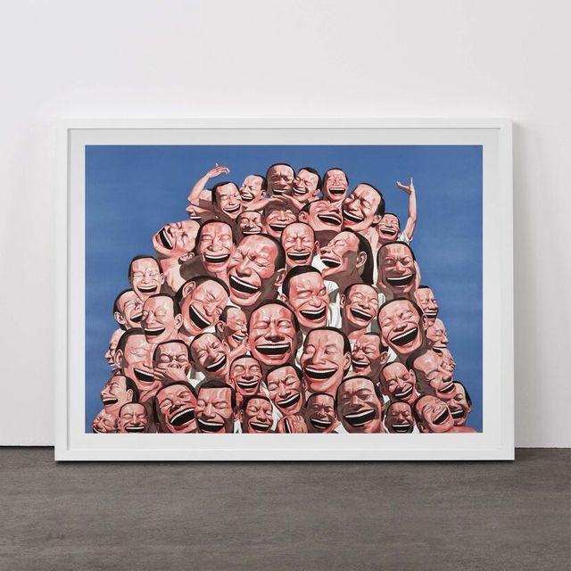 , 'Garbage Hill,' 2009, Artsnap