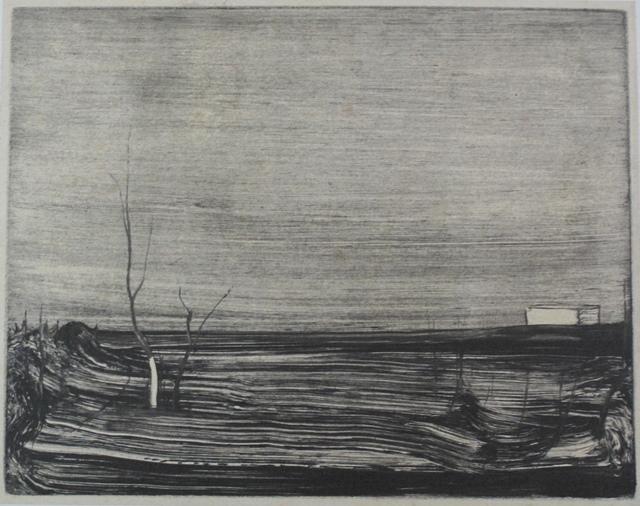 , 'Winter Solstice 冬至,' 2013, PIFO Gallery