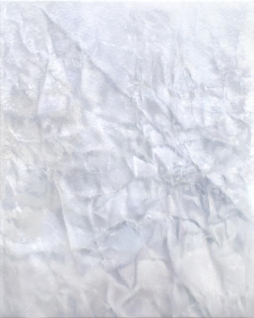 , 'Paperwork #1,' 2017, Kristin Hjellegjerde Gallery
