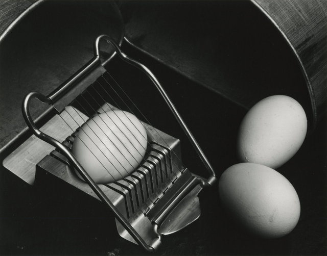 Edward Weston, 'Eggs (3E)', 1930, Photography West Gallery