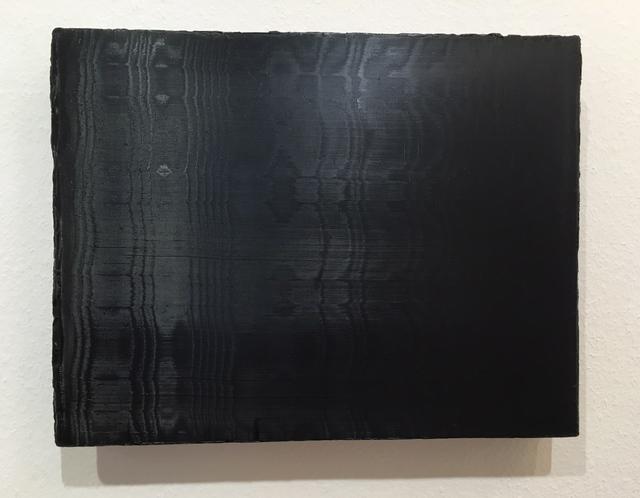 , 'Untitled,' 1994, Sebastian Fath Contemporary