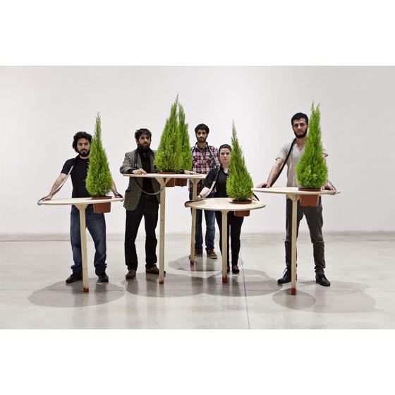 Marcello Maloberti, 'Amen,' 2012, Galleria Raffaella Cortese