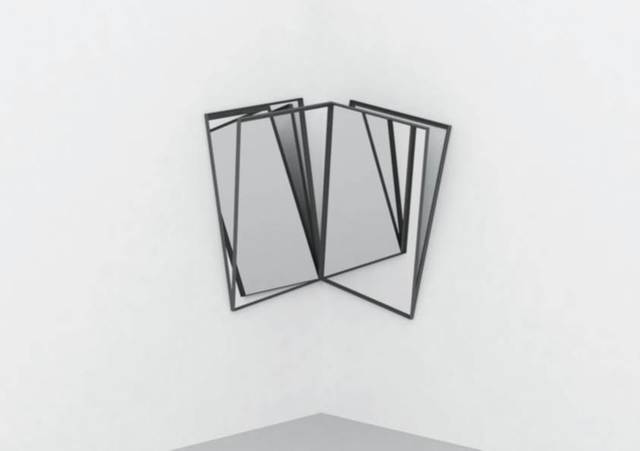 José Pedro Croft, 'Sem Título | Untitled', 2018, Mul.ti.plo Espaço Arte