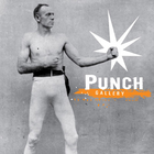 PUNCH Gallery