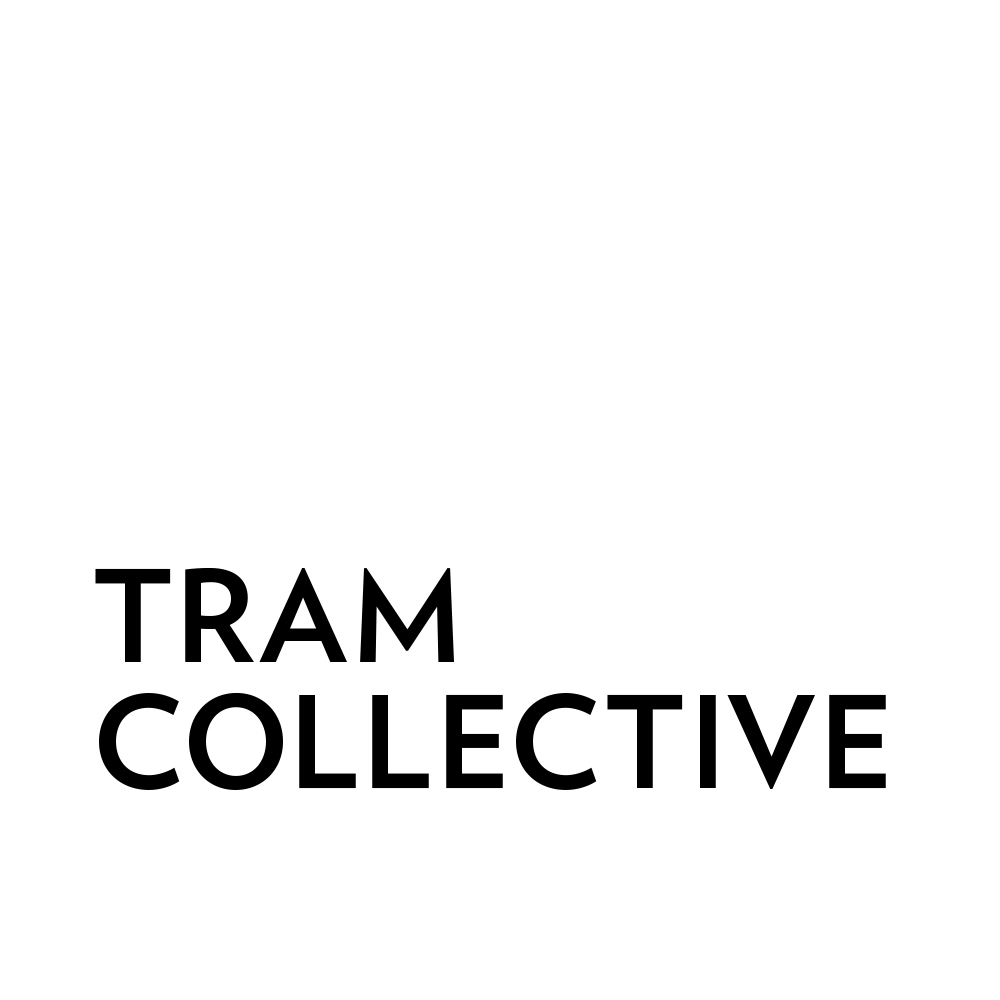 Tram Collective