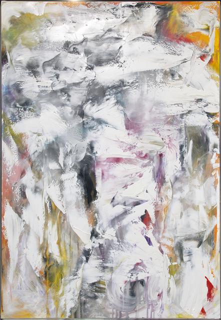 , 'Iridescent Dawn,' ca. 2017, Samuel Lynne Galleries