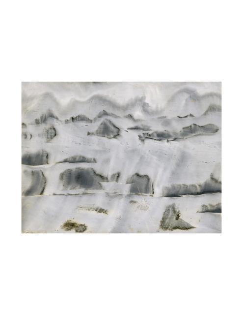 , 'Hills,' 2013, Adamson Gallery