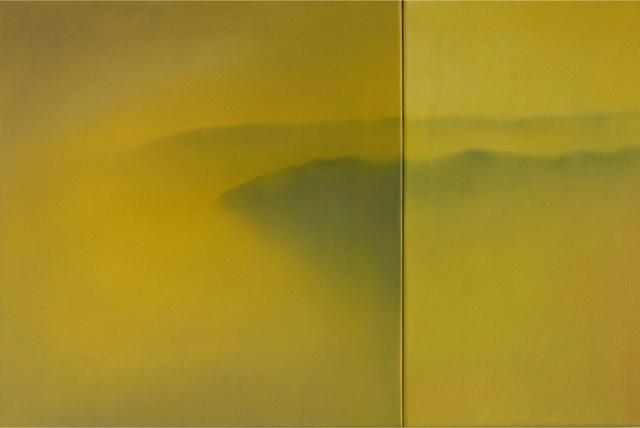 Douglass Freed, 'Dawning', 2013, Bruno David Gallery