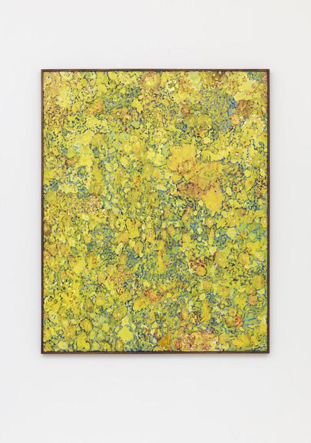 Matthew Chambers, 'Symbols of the Foolishness of Hope', 2017, Artadia Benefit Auction 2017