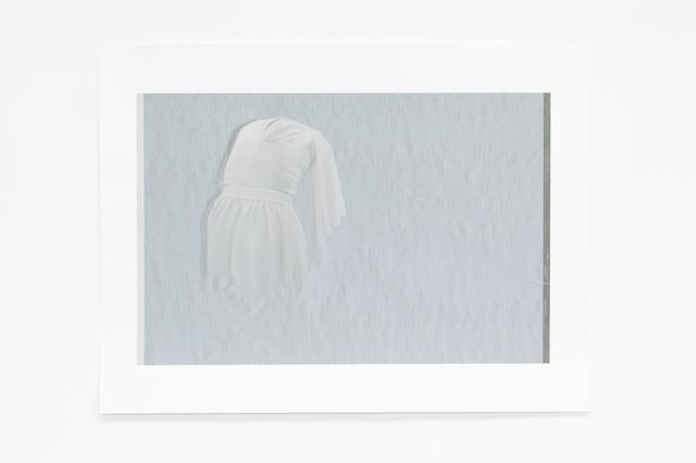 , 'Mathylda #05,' 2014, Mariane Ibrahim Gallery
