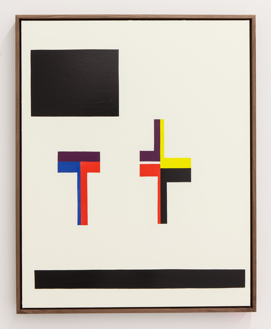 , 'Untitled,' 2014, Kavi Gupta
