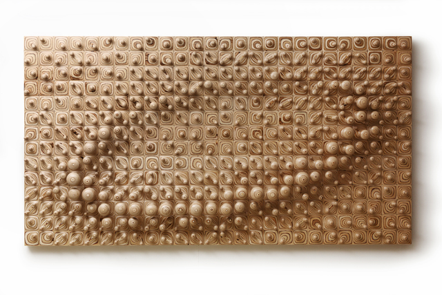 , 'Expose exposed 150830,' 2015, Gallery Jinsun