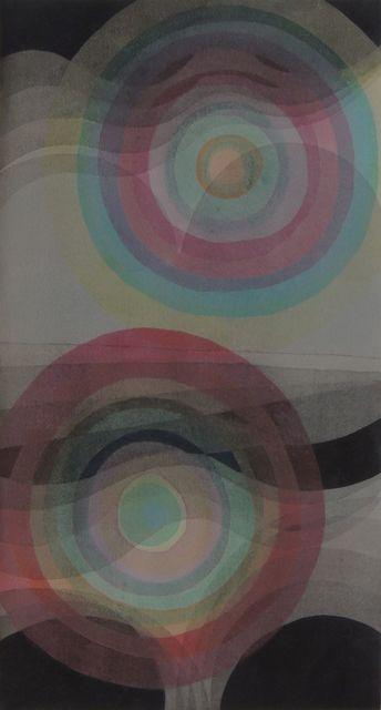, 'Pheromones,' 2003, Linda Warren Projects