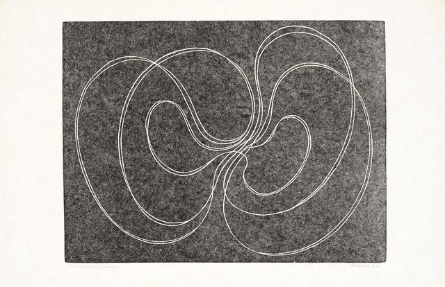 , 'Involute,' 1944, Cristea Roberts Gallery