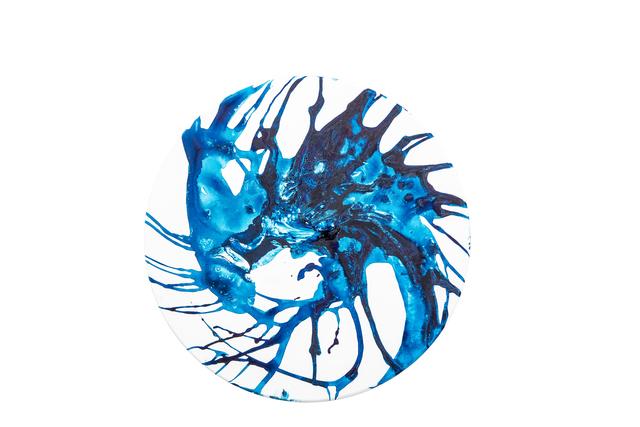 , 'Wild Sea Horse,' 2014, Askeri Gallery