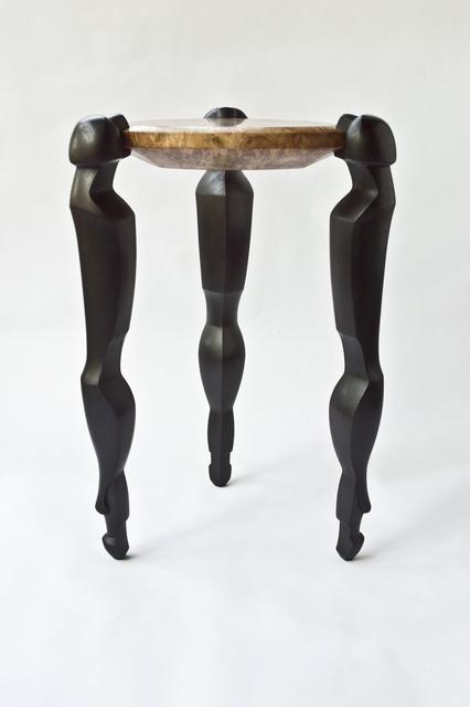, 'Jaguar Table,' 2016, Moderne Gallery