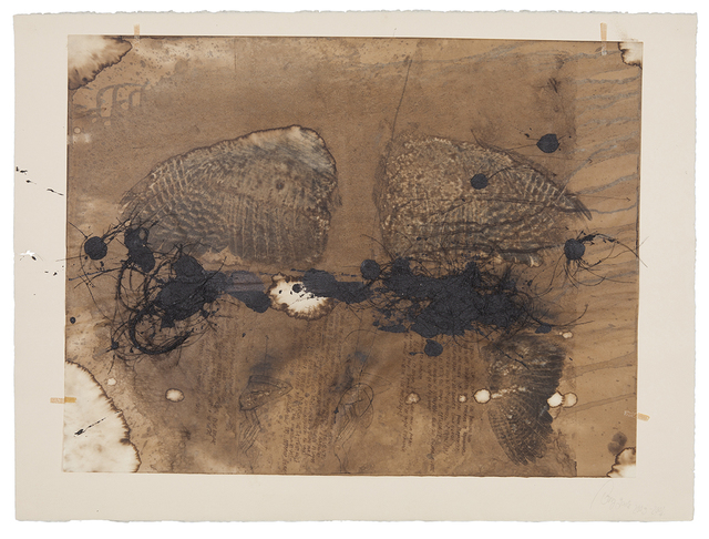 , 'Untitled,' 2003-2004, Galerie Nathalie Obadia