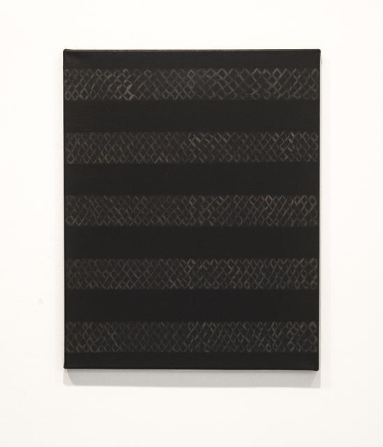 , 'Shahin,' 2014, Janet Rady Fine Art
