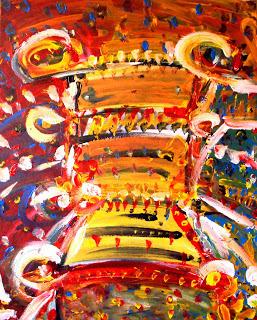 , 'Cadeira Cor,' , Inn Gallery