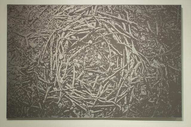 , 'Sterile Body,' 2014, Cardoza Fine Art